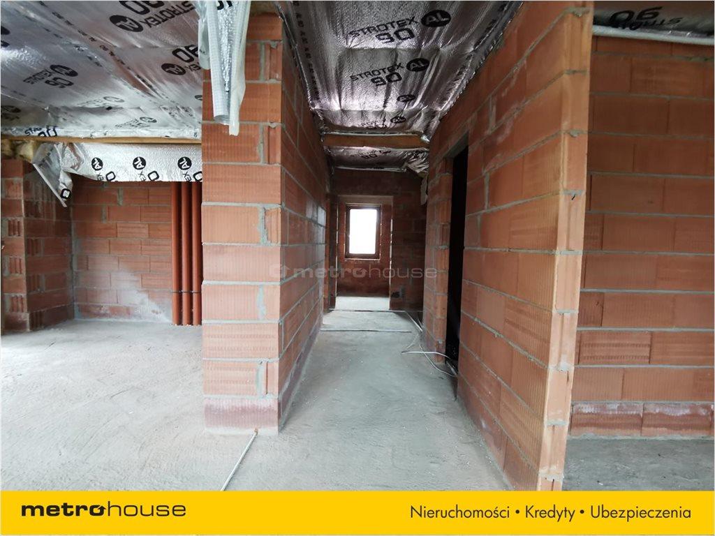 Dom na sprzedaż Mogielnica, Mogielnica  152m2 Foto 4