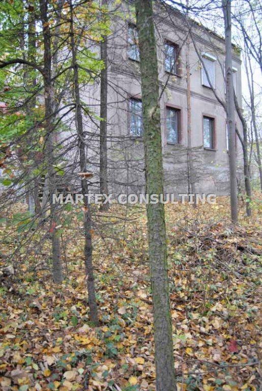 Dom na sprzedaż Pszów  164m2 Foto 4