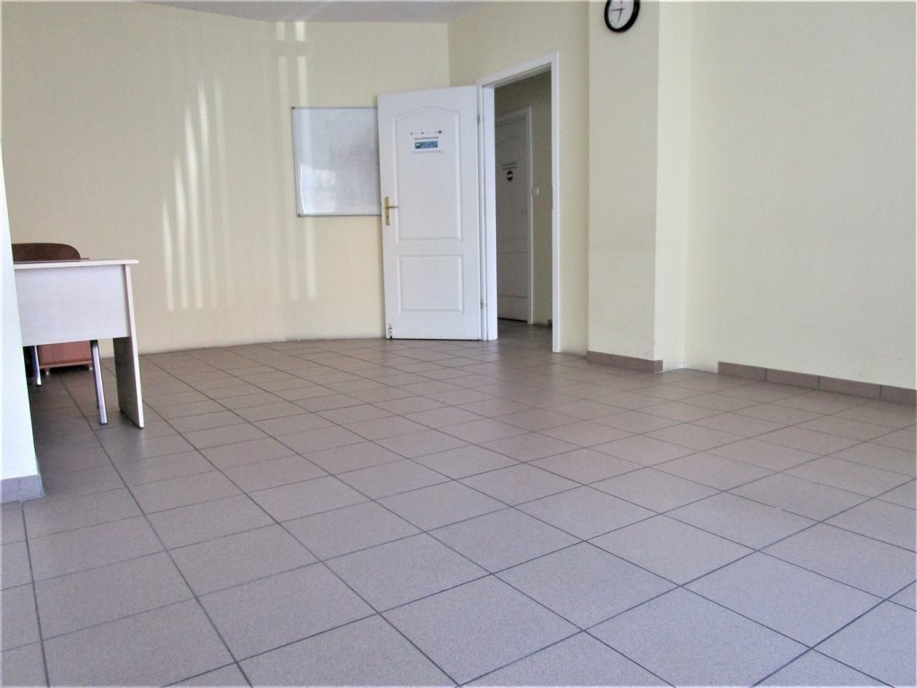Lokal użytkowy na sprzedaż Szczecin, Śródmieście  114m2 Foto 3