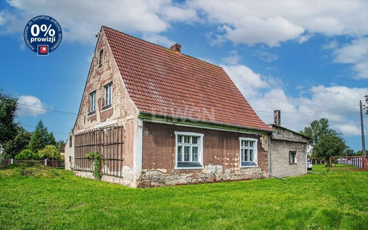 Dom na sprzedaż Wierzbowa, Wierzbowa  100m2 Foto 3