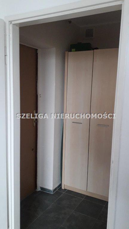 Kawalerka na wynajem Gliwice, Aleja Majowa  18m2 Foto 6