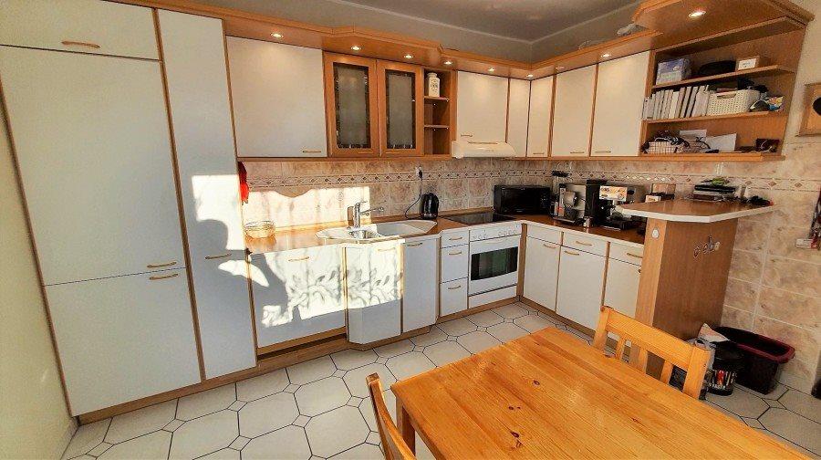 Dom na sprzedaż Mierzyn, Mierzyn  148m2 Foto 3