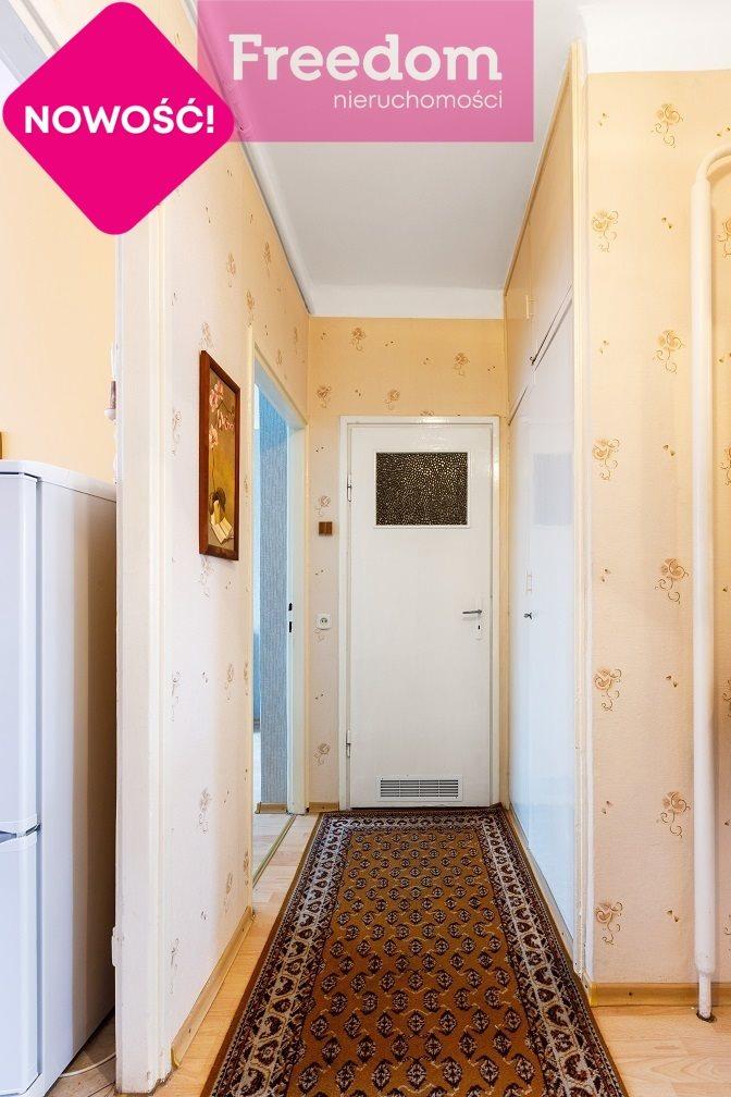 Mieszkanie dwupokojowe na wynajem Częstochowa, Kosmiczna  57m2 Foto 7