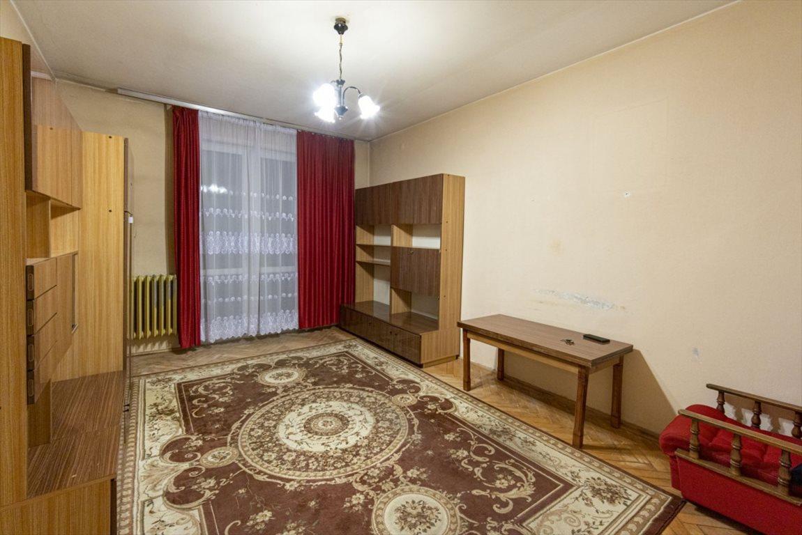 Mieszkanie trzypokojowe na sprzedaż Gdynia, Oksywie, Bosmańska  59m2 Foto 1