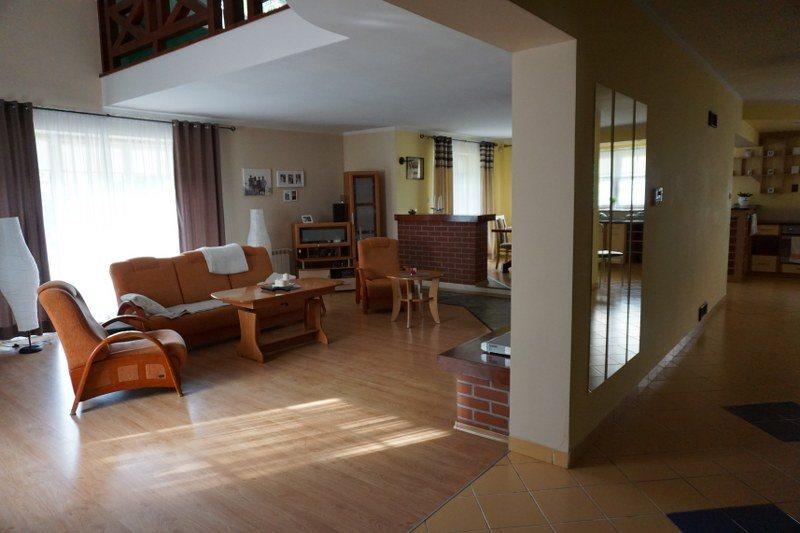 Dom na sprzedaż Pilchów, Wiśniowa  250m2 Foto 4