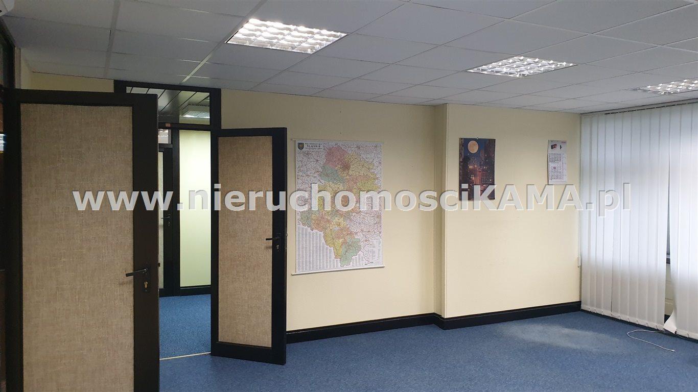 Lokal użytkowy na wynajem Bielsko-Biała, Wapienica  47m2 Foto 4