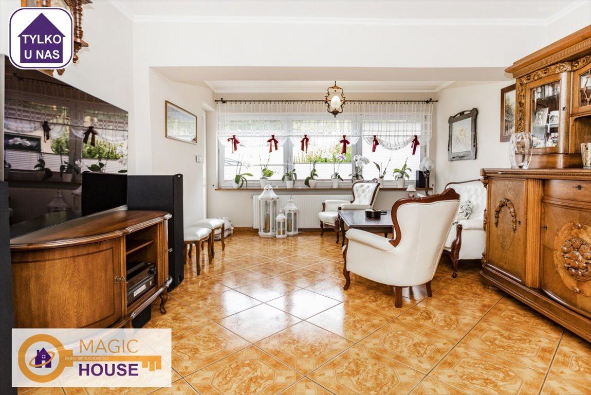Dom na sprzedaż Gdynia, Witomino, Słoneczna  538m2 Foto 3