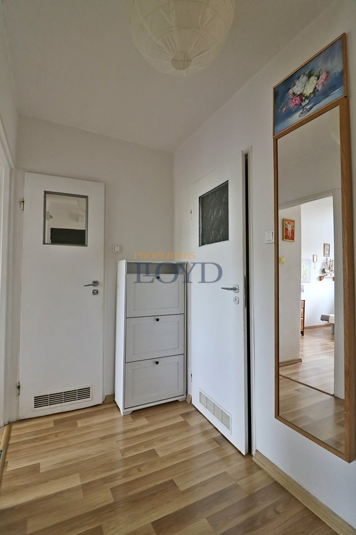 Mieszkanie trzypokojowe na sprzedaż Warszawa, Mokotów, Jana Piekałkiewicza  63m2 Foto 10
