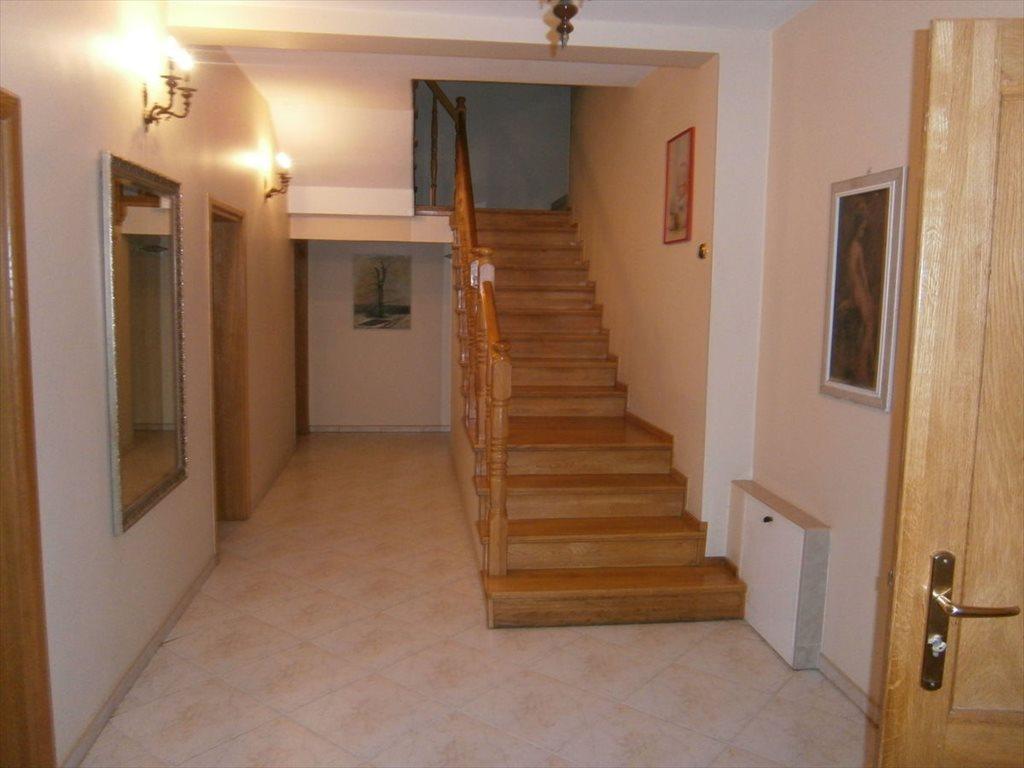 Dom na wynajem Wysoka, Sezamkowa  280m2 Foto 12