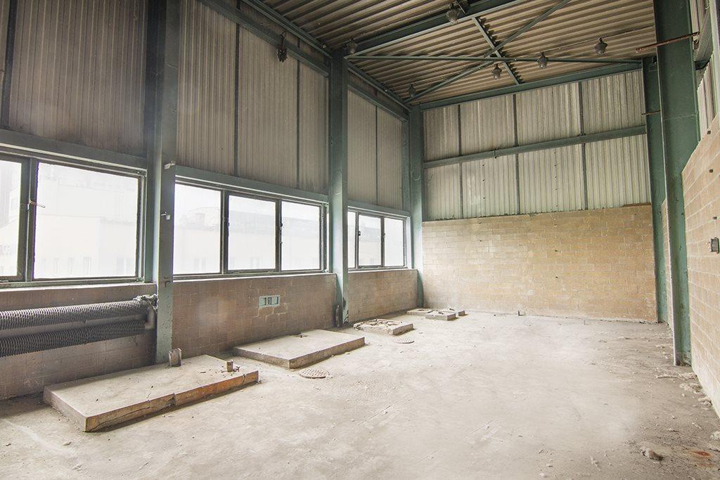 Lokal użytkowy na sprzedaż Rzeszów, Stanisława Trembeckiego  123m2 Foto 4
