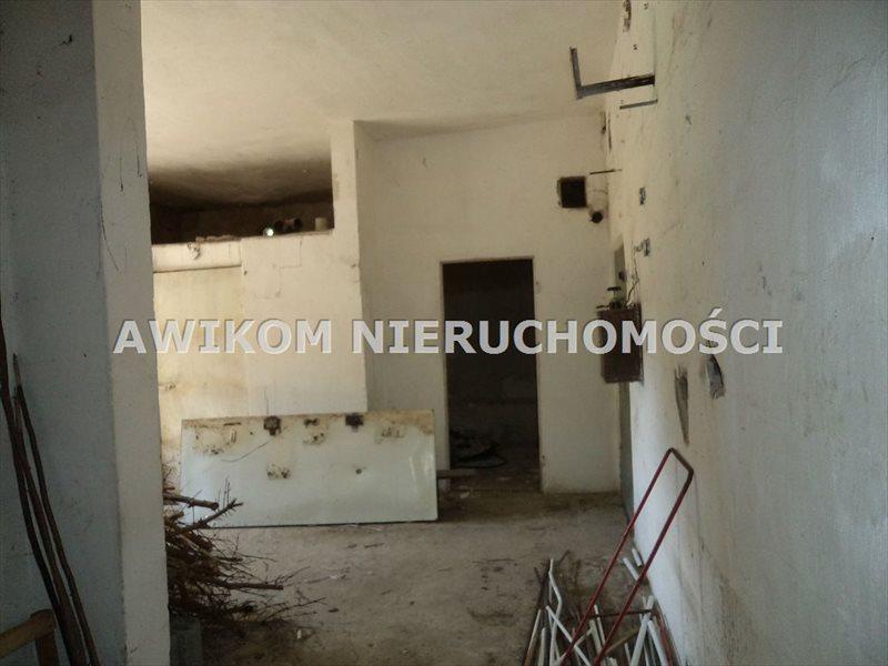 Działka budowlana na sprzedaż Lasek  4400m2 Foto 5