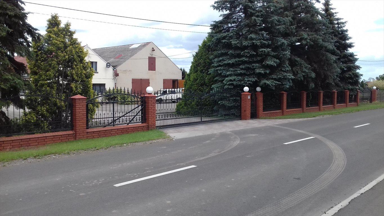 Lokal użytkowy na wynajem Kalisz  95m2 Foto 4
