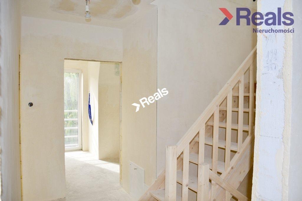 Dom na sprzedaż Komorów  130m2 Foto 6
