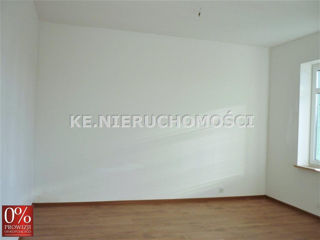 Mieszkanie trzypokojowe na sprzedaż Ruda Śląska, Nowy Bytom  88m2 Foto 9