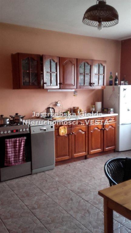 Dom na sprzedaż Jastrzębie-Zdrój  200m2 Foto 7