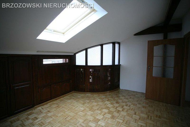 Dom na wynajem Warszawa, Praga-Południe, Saska Kępa, Wąchocka  320m2 Foto 5