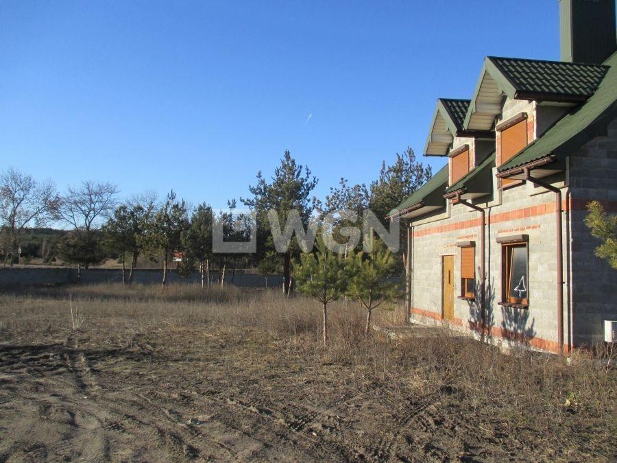 Dom na sprzedaż Pradła, Pradła  160m2 Foto 2