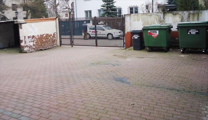 Lokal użytkowy na sprzedaż Warszawa, Mokotów, Sadyba, Powsińska  231m2 Foto 6
