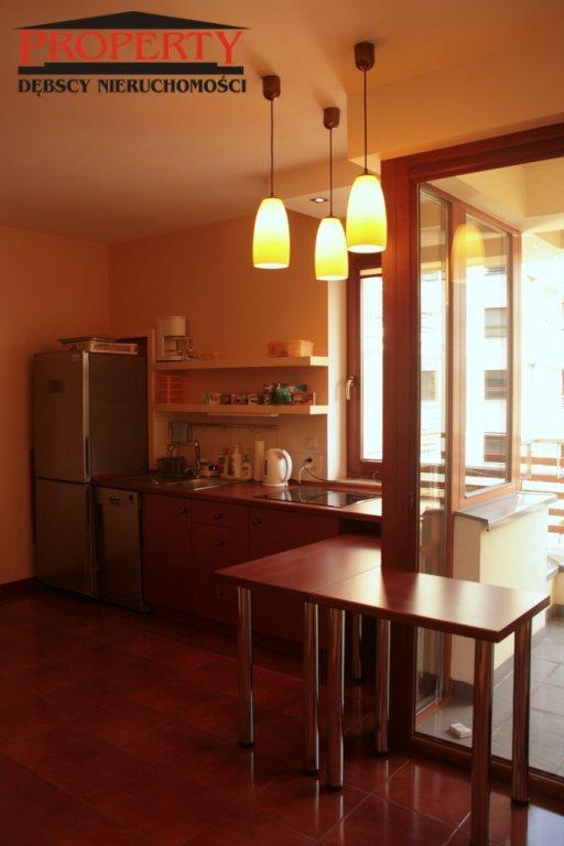 Mieszkanie dwupokojowe na wynajem Łódź, Śródmieście, ok. Piotrkowskiej  48m2 Foto 4