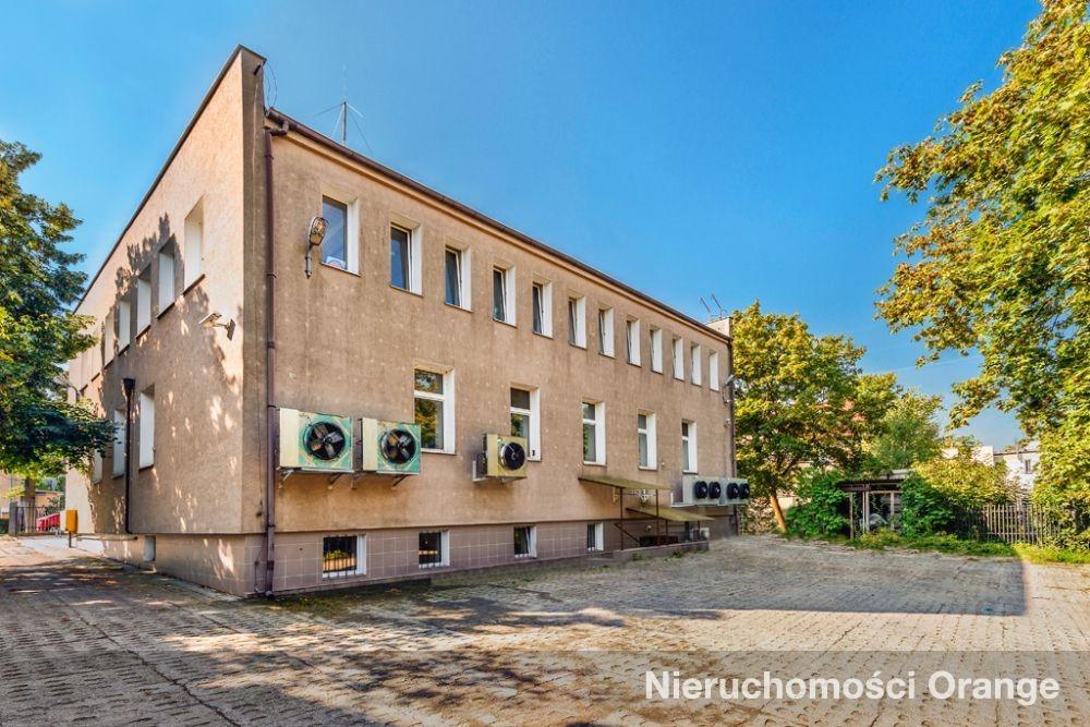 Lokal użytkowy na sprzedaż Pruszcz Gdański  740m2 Foto 9