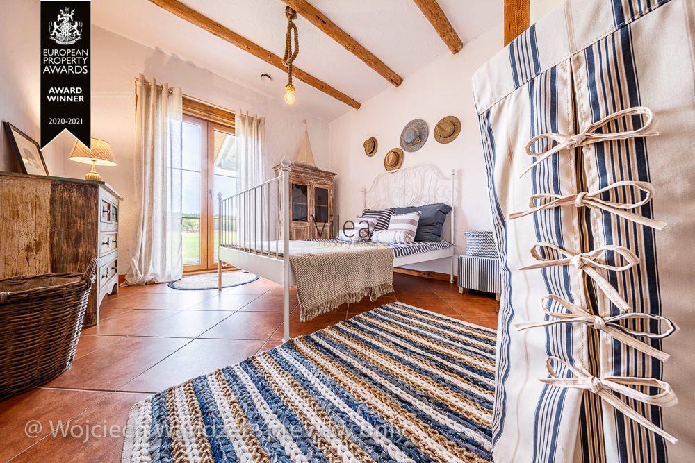 Dom na sprzedaż Luboń  600m2 Foto 9