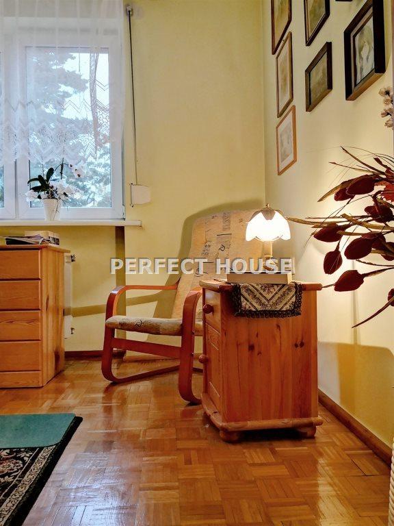 Dom na sprzedaż Poznań, Grunwald  245m2 Foto 11