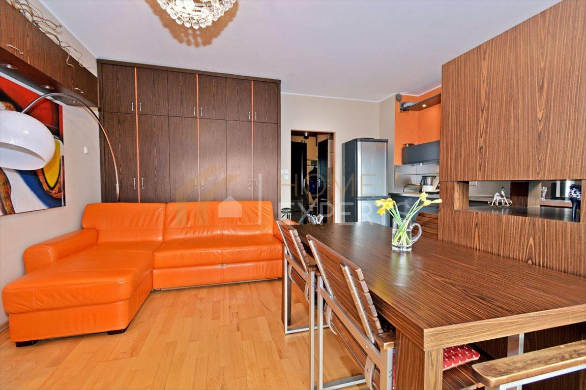 Mieszkanie trzypokojowe na sprzedaż Gdynia, Redłowo, Redłowska  62m2 Foto 3