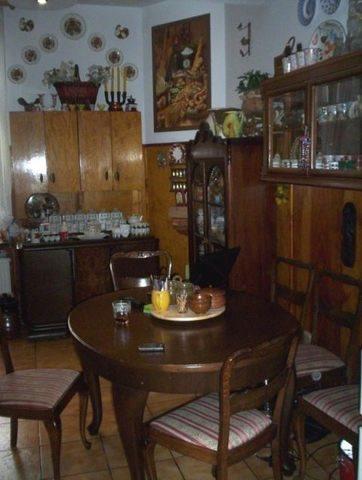 Mieszkanie czteropokojowe  na sprzedaż Szczecin, Śródmieście-Centrum, Monte Cassino  102m2 Foto 7