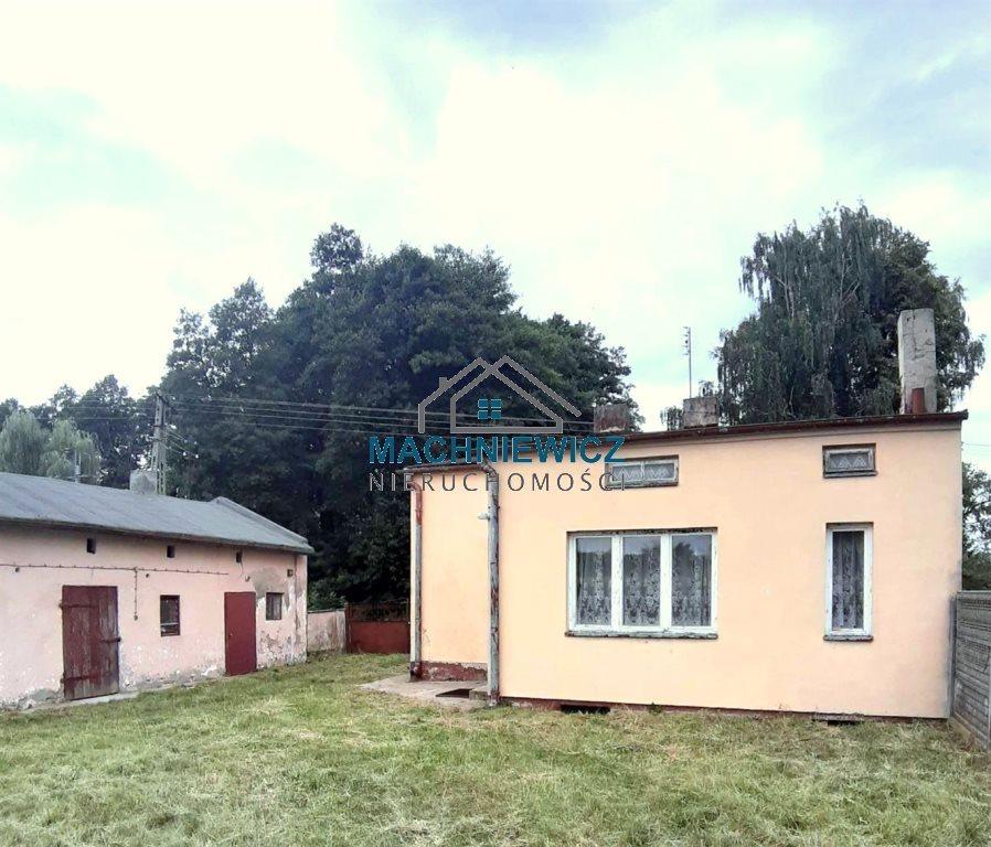 Dom na sprzedaż Stryków  100m2 Foto 1