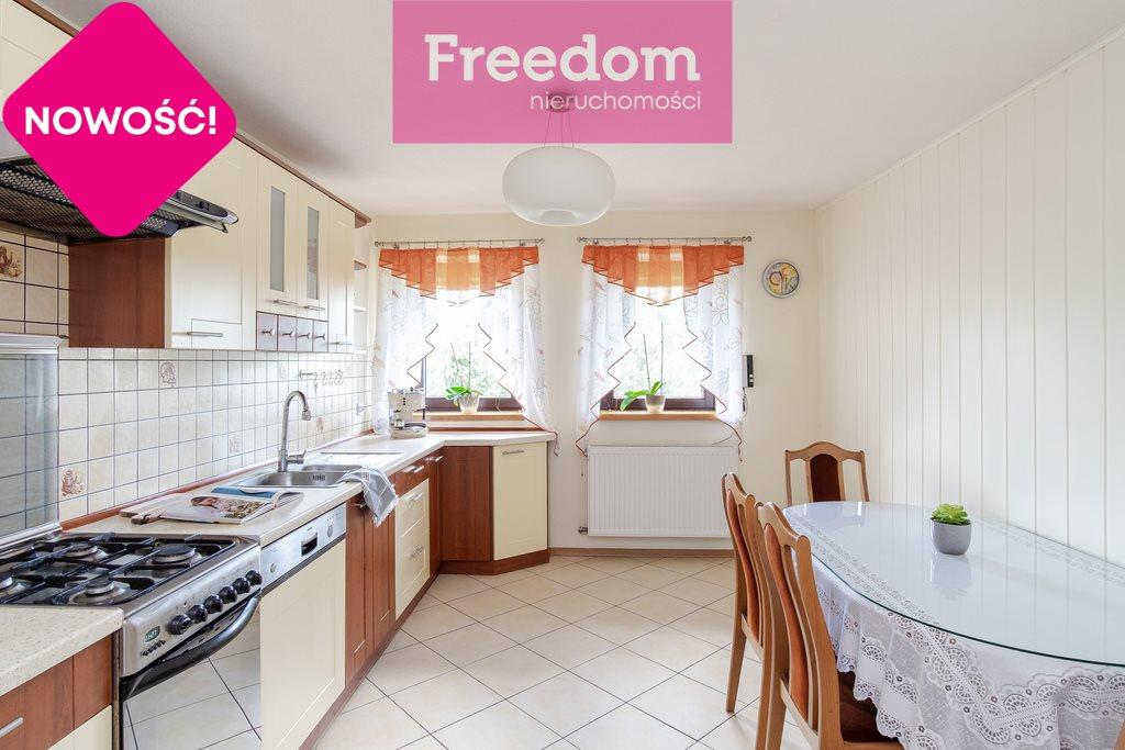 Dom na sprzedaż Warszawa, Wesoła, 1 Praskiego Pułku WP  322m2 Foto 5