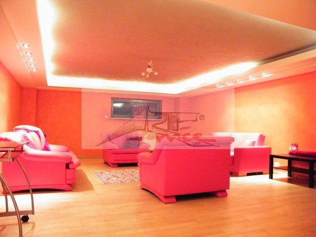 Dom na sprzedaż Magdalenka  500m2 Foto 10