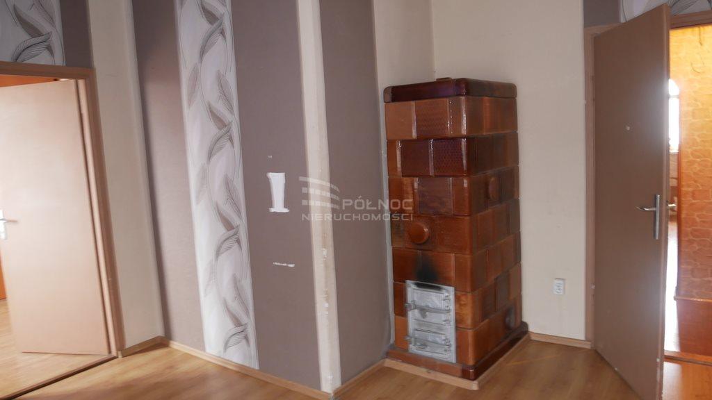 Mieszkanie dwupokojowe na sprzedaż Bolesławiec, rynek Rynek  43m2 Foto 3
