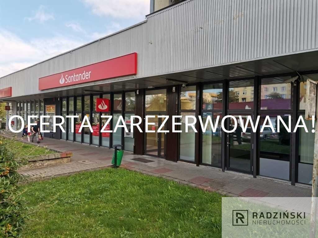 Lokal użytkowy na sprzedaż Gorzów Wielkopolski, Górczyn  345m2 Foto 1