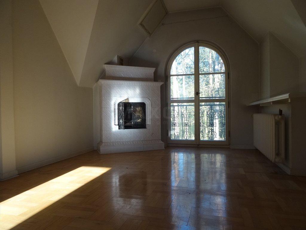 Dom na sprzedaż Konstancin-Jeziorna  1230m2 Foto 11