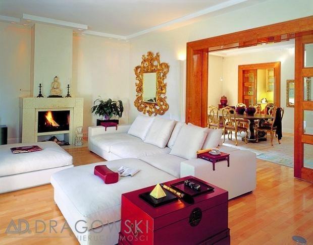 Dom na sprzedaż Konstancin-Jeziorna  400m2 Foto 4