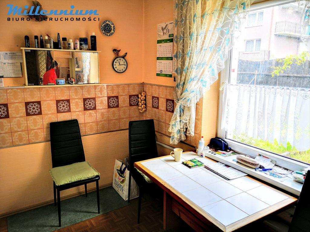 Dom na sprzedaż Gdynia, Wiczlino, Wiczlińska  248m2 Foto 3