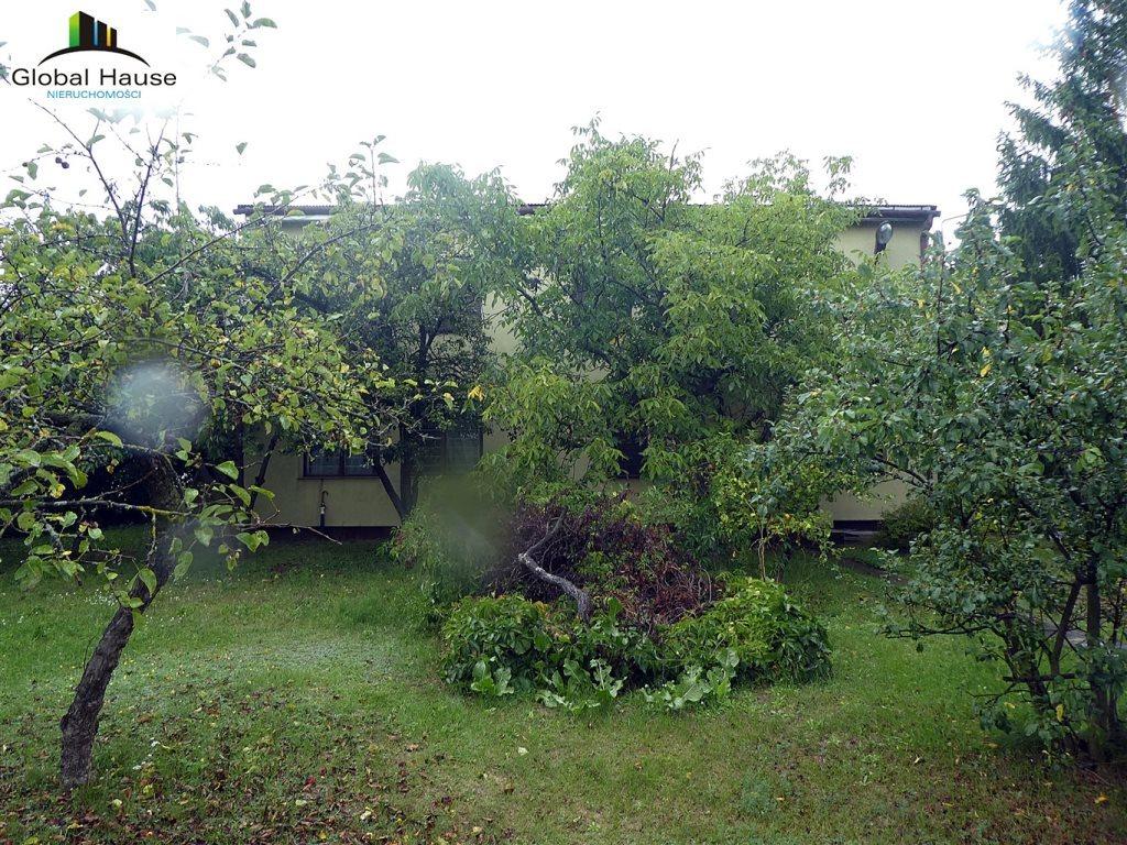 Lokal użytkowy na sprzedaż Grajewo, Grajewo  115m2 Foto 3