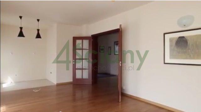 Dom na sprzedaż Warszawa, Ochota  290m2 Foto 3