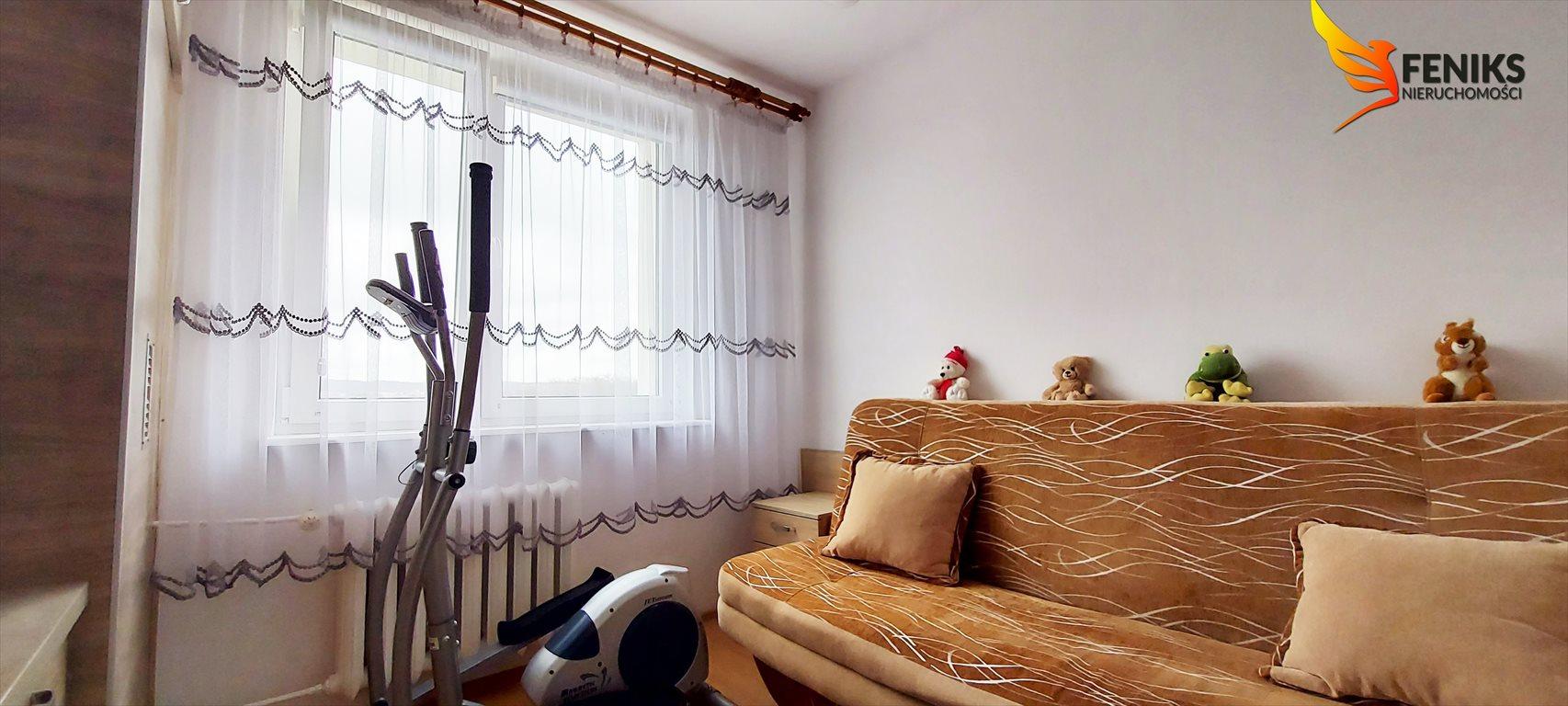 Mieszkanie trzypokojowe na sprzedaż Elbląg, Płk. Dąbka  49m2 Foto 4