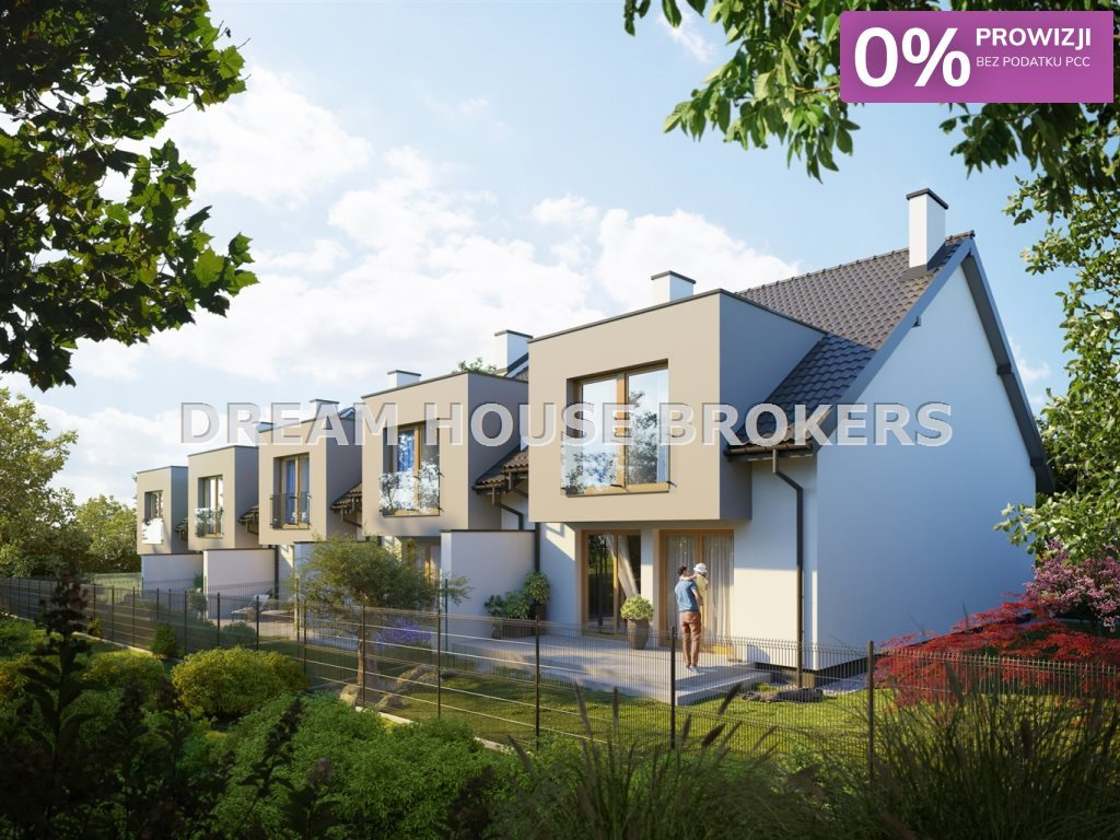 Dom na sprzedaż Rzeszów, Staroniwa, Staroniwska  137m2 Foto 5