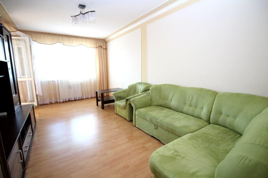 Mieszkanie czteropokojowe  na sprzedaż Rzeszów, Zofii Chrzanowskiej  99m2 Foto 7