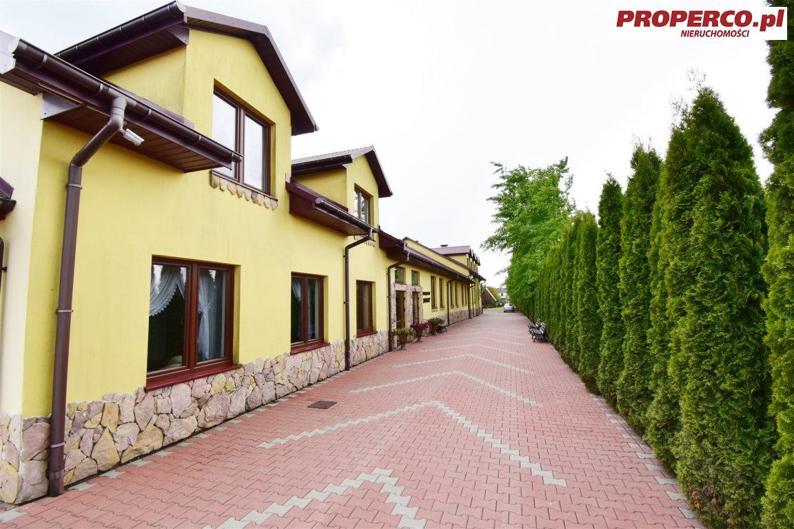 Dom na sprzedaż Micigózd, Kielecka  727m2 Foto 2