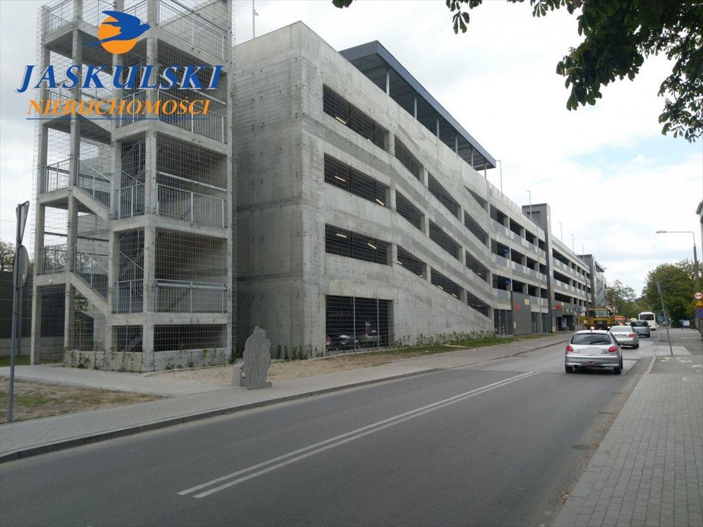 Lokal użytkowy na sprzedaż Pruszków  660m2 Foto 5