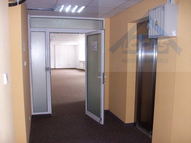Lokal użytkowy na sprzedaż Warszawa, Mokotów, Służewiec  1640m2 Foto 7