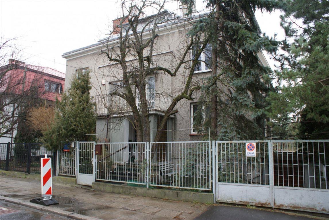 Dom na sprzedaż Warszawa, Mokotów  465m2 Foto 10