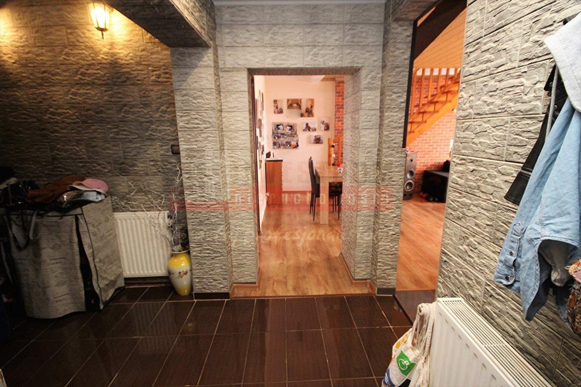 Mieszkanie trzypokojowe na sprzedaż Brzeg, Mieszkanie dwupoziomowe, w pełni wyposażone!  81m2 Foto 6