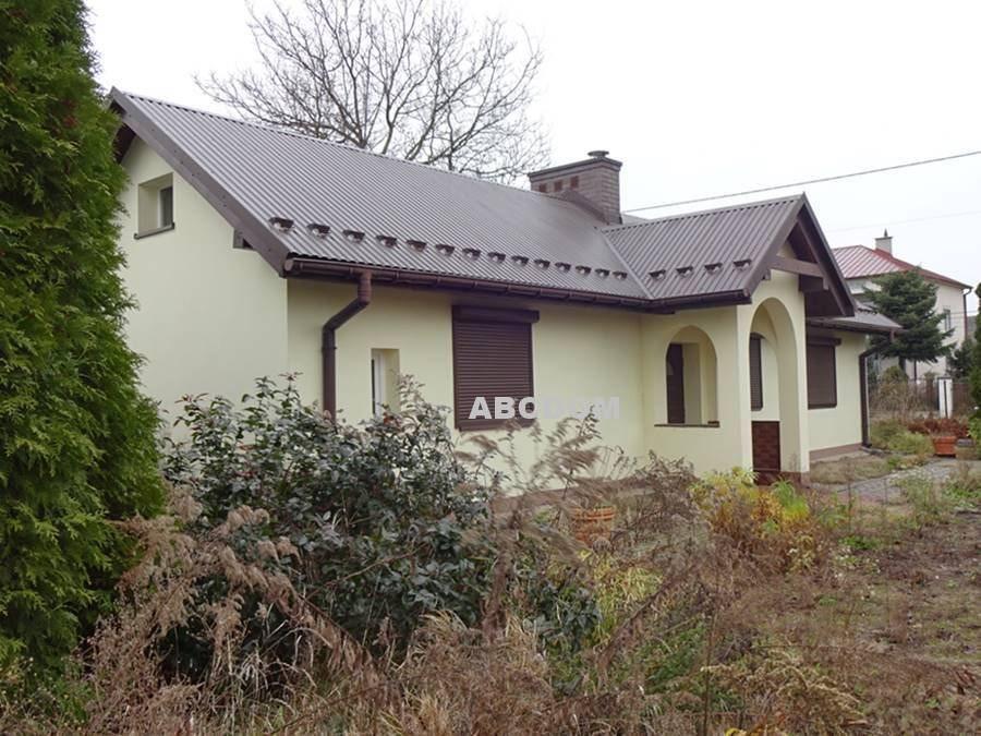 Działka budowlana na sprzedaż Kraków, Wzgórza Krzesławickie, Wzgórza Krzesławickie  5626m2 Foto 1