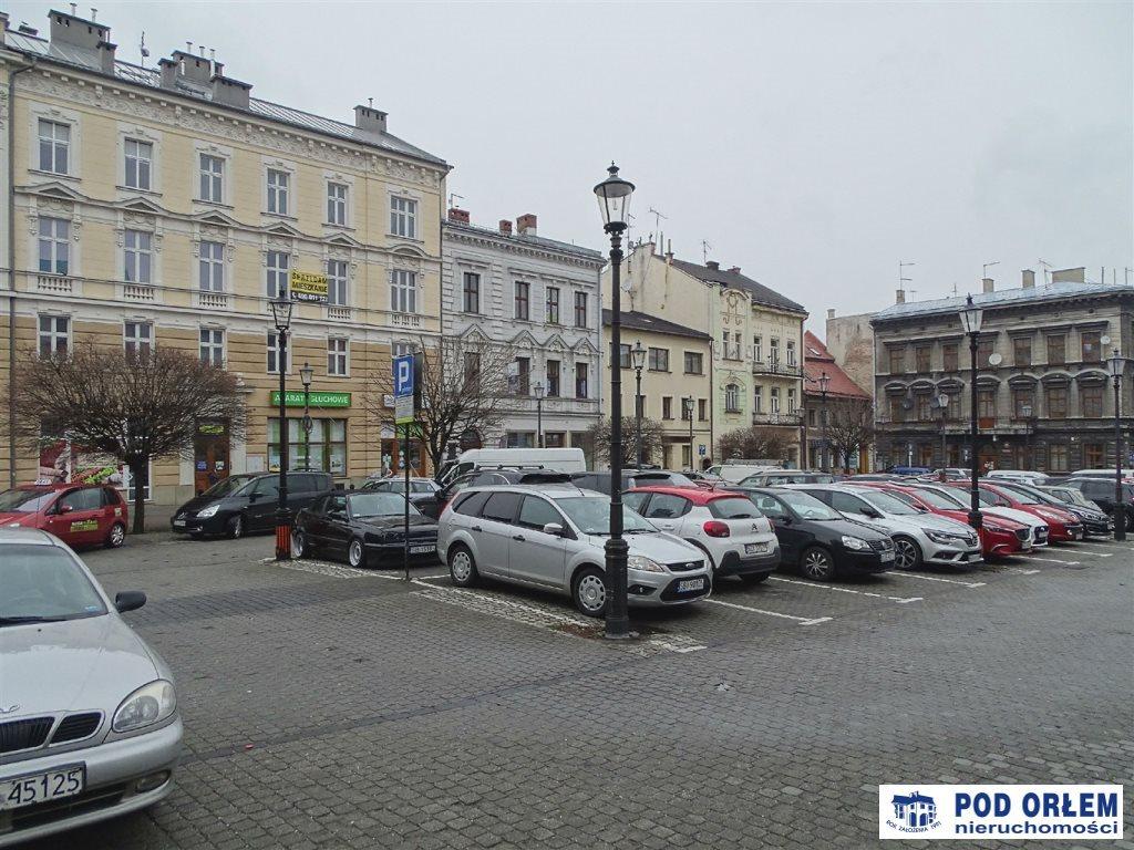 Dom na sprzedaż Bielsko-Biała, Centrum  850m2 Foto 2