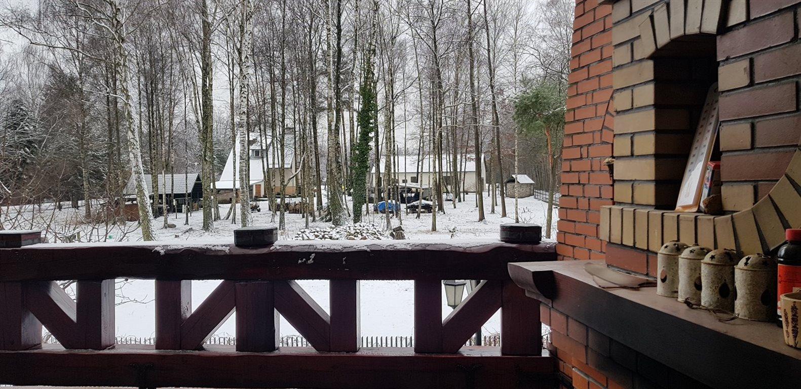 Dom na sprzedaż Warszawa, Wesoła  530m2 Foto 8