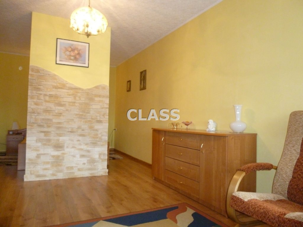 Dom na sprzedaż Bydgoszcz, Osowa Góra  390m2 Foto 7